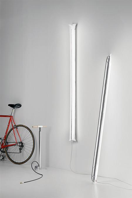 風船のようなライト02