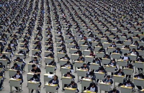 中国の日常生活をとらえた写真がなんとなく感慨深い!の画像(33枚目)