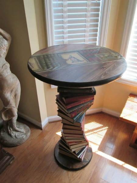 家具や日用品を再利用の画像(27枚目)