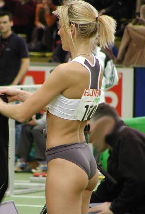 【画像】スポーツの凄いことになってる決定的瞬間!!の画像(6枚目)