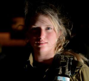 (美人が多目)働く兵隊の女の子の画像の数々!の画像(58枚目)