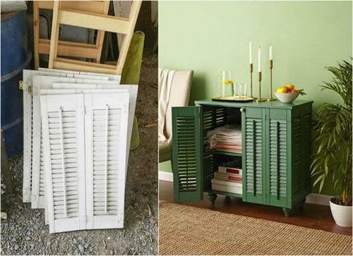 家具や日用品を再利用の画像(25枚目)