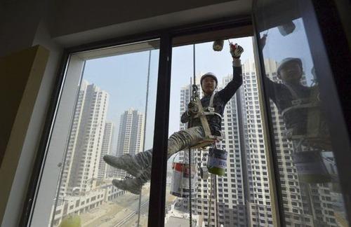 中国の日常生活をとらえた写真がなんとなく感慨深い!の画像(30枚目)