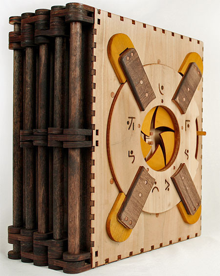 woodenpuzzlebook03