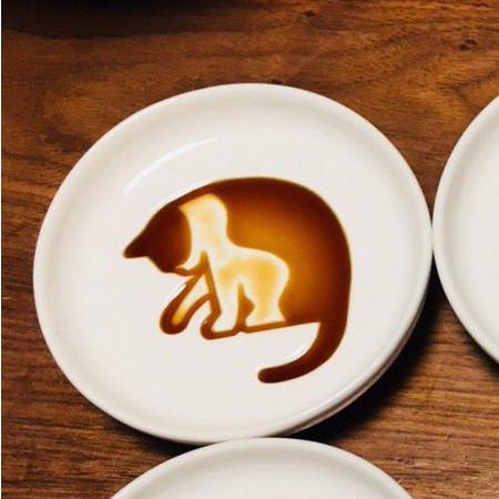 醤油の小皿07