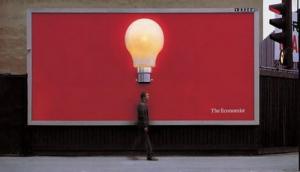 一度見たら忘れられない面白い広告の画像の数々の画像(9枚目)