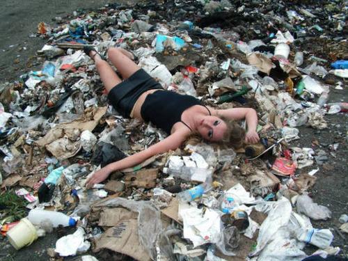 一味違う!ロシアの女の子のプロフィール画像wwwの画像(3枚目)