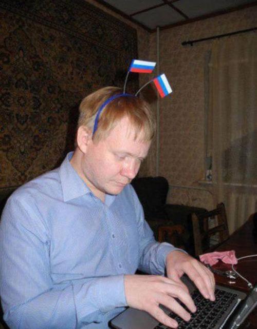 恐ロシアの画像(42枚目)