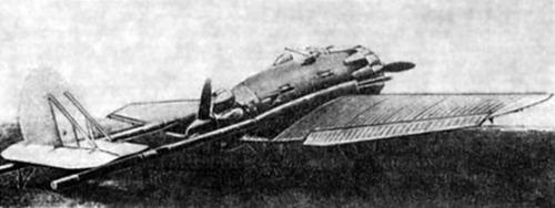 飛ぶのが不思議!面白い形の飛行機の画像の数々!!の画像(14枚目)
