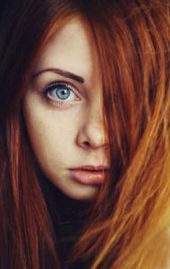 赤毛が似合うカワイイの女の子(外人)の画像の数々!!の画像(18枚目)