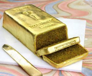 【画像】素晴らしすぎて食欲は起きないアートなケーキが凄い!!の画像(6枚目)