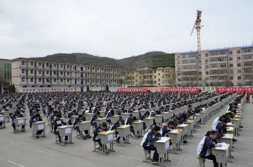 中国の日常生活をとらえた写真がなんとなく感慨深い!の画像(34枚目)