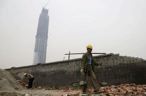 中国の日常生活をとらえた写真がなんとなく感慨深い!の画像(16枚目)