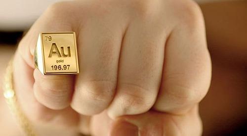 【画像】とりあえず欲しい!ちょっと面白い指輪の数々!!の画像(26枚目)