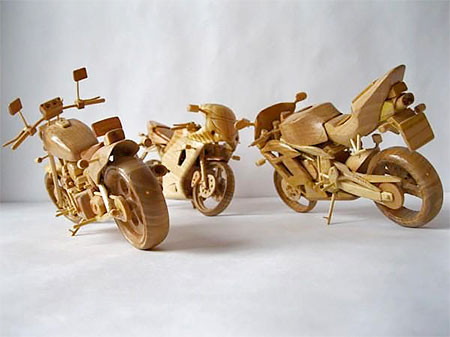 woodenmotorcycles03