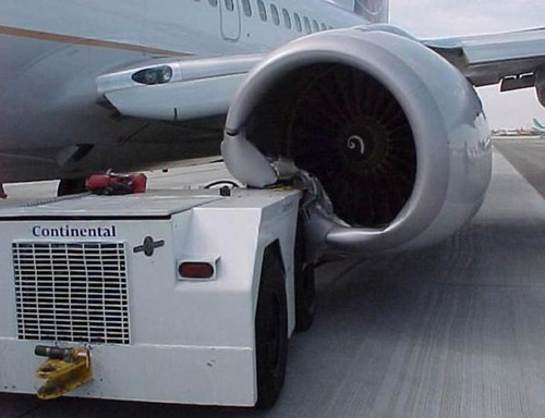 事故=大惨事!笑えるか笑えないか微妙な飛行機事故の画像の数々!!の画像(9枚目)