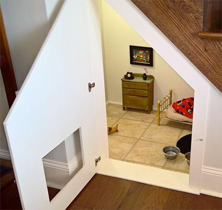 犬小屋の画像(7枚目)