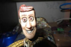 【閲覧注意】怖くて怖くて怖すぎる!実在するトラウマになる恐ろしい画像の数々…の画像(25枚目)
