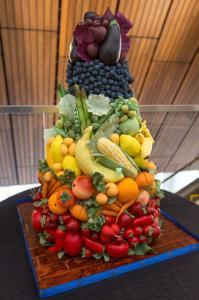 【画像】素晴らしすぎて食欲は起きないアートなケーキが凄い!!の画像(31枚目)