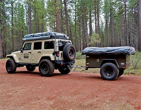 jeepcampingtent08