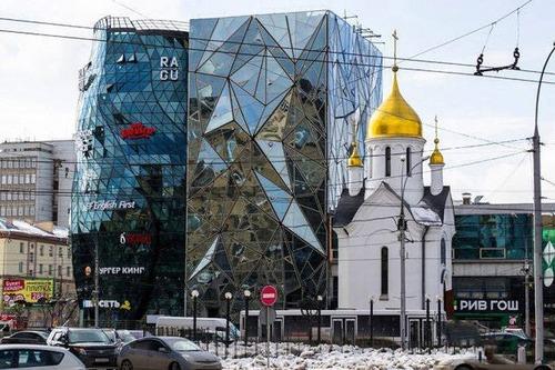 期待を裏切らないロシアの日常風景の画像の数々wwwwの画像(25枚目)