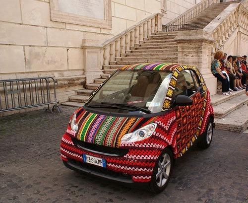 面白い自動車の改造や使い方の画像(46枚目)