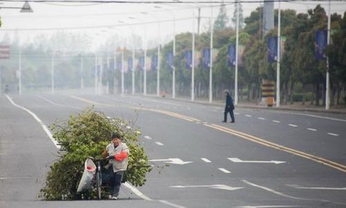 中国の日常生活をとらえた写真がなんとなく感慨深い!の画像(21枚目)