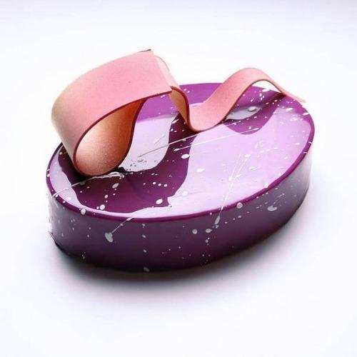 美しすぎて食欲が沸かないお菓子の画像(21枚目)