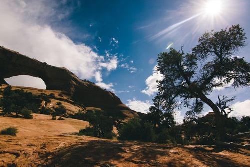 どこか遠くへ行きたくなる!そんな美しい旅行の風景の画像の数々!!の画像(18枚目)