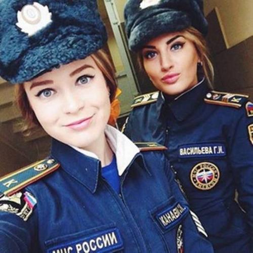 おなじ地球で別世界!さすがロシアの面白い日常の画像の数々!!の画像(30枚目)
