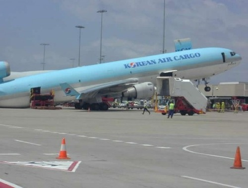 事故=大惨事!笑えるか笑えないか微妙な飛行機事故の画像の数々!!の画像(57枚目)