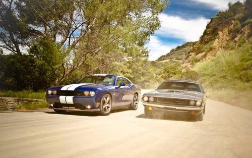 名車、スポーツカー等の画像(11枚目)