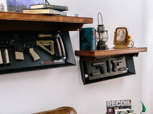 誰にも気付かれない拳銃の驚きの隠し方の画像の数々!!の画像(10枚目)