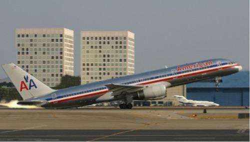 事故=大惨事!笑えるか笑えないか微妙な飛行機事故の画像の数々!!の画像(15枚目)