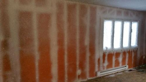 【画像】カナダの冬の室内がちょっとイカレてる・・・の画像(2枚目)