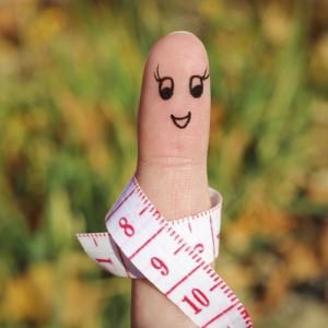 世界のカワイイくて癒される指人形の画像!の画像(5枚目)