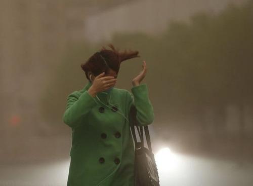 中国の日常生活をとらえた写真がなんとなく感慨深い!の画像(19枚目)