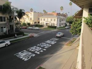 ハリウッドの麻薬撲滅キャンペーンが怪し過ぎるwwの画像(5枚目)