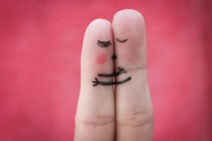 世界のカワイイくて癒される指人形の画像!の画像(20枚目)