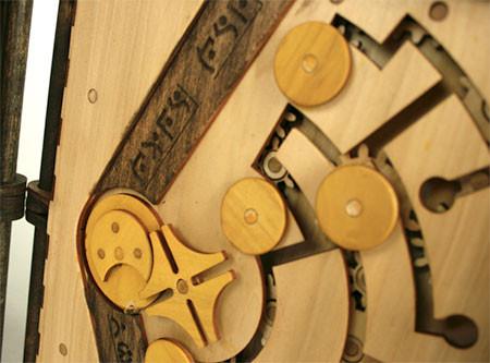 woodenpuzzlebook09