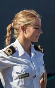 (美人が多目)働く兵隊の女の子の画像の数々!の画像(38枚目)