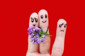 世界のカワイイくて癒される指人形の画像!の画像(18枚目)