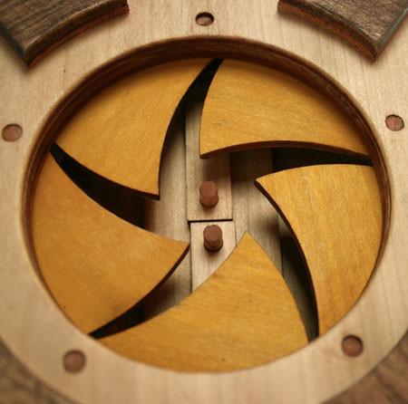 woodenpuzzlebook07