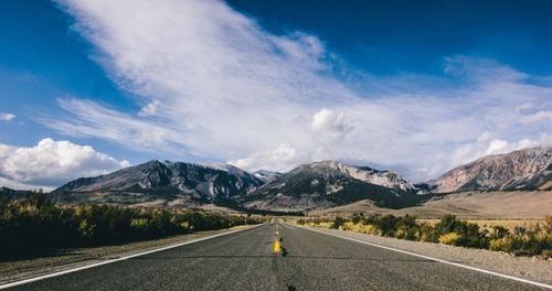 どこか遠くへ行きたくなる!そんな美しい旅行の風景の画像の数々!!の画像(58枚目)