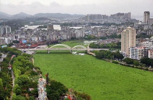 中国の日常生活をとらえた写真がなんとなく感慨深い!の画像(9枚目)