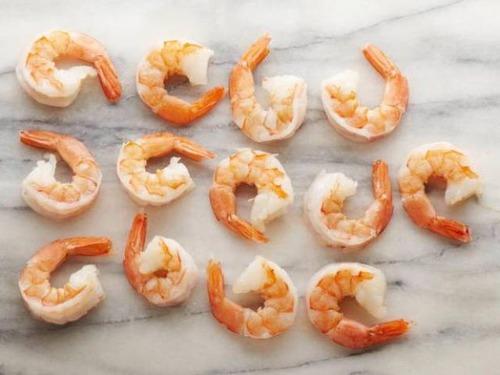 100kcalの食べ物の量の画像(22枚目)
