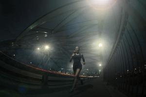 スポーツのカッコイイ瞬間をとらえた写真の数々!!の画像(32枚目)