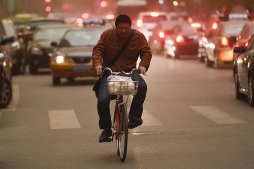 中国の日常生活をとらえた写真がなんとなく感慨深い!の画像(22枚目)