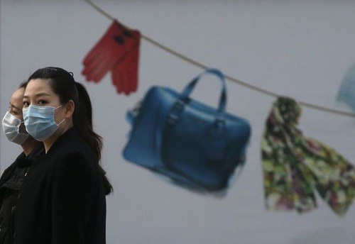 中国の日常生活をとらえた写真がなんとなく感慨深い!の画像(5枚目)