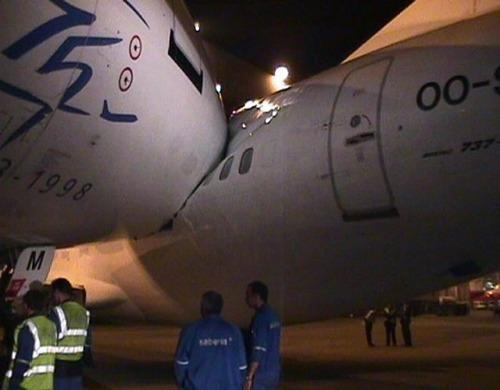 事故=大惨事!笑えるか笑えないか微妙な飛行機事故の画像の数々!!の画像(35枚目)